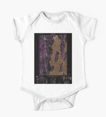 New York NY Rouses Point 136875 2000 50000 Inverted Kids Clothes