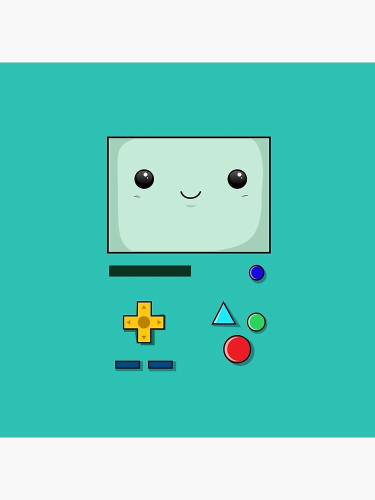 BEEMO BOX by JuanCharles