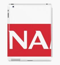 Konami iPad Case/Skin