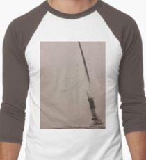 No Land Ahoy! T-Shirt