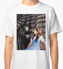 I'll get you my pretty Classic T-Shirt