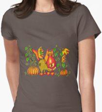Sweet Pumpkin T-Shirt