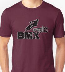 bmx, bmx freestyle T-Shirt