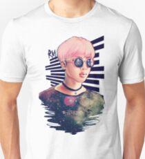 kim daily T-Shirt
