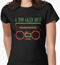 A Tribe Called Quest T-Shirt T-Shirt