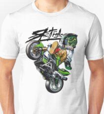SPREADER T-Shirt