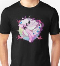 Shiny Mega Ampharos T-Shirt
