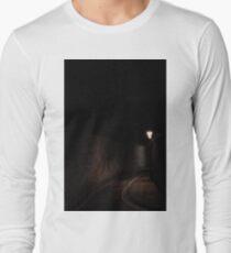 West Bight Long Sleeve T-Shirt