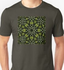 The Tangled Green T-Shirt