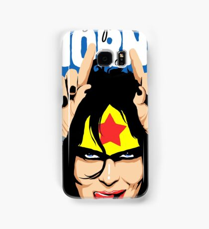 Super Horny Samsung Galaxy Case/Skin