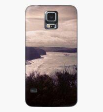 Bushrangers Bay Case/Skin for Samsung Galaxy