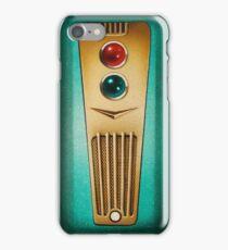 SparkleTone DeLuxe iPhone Case/Skin