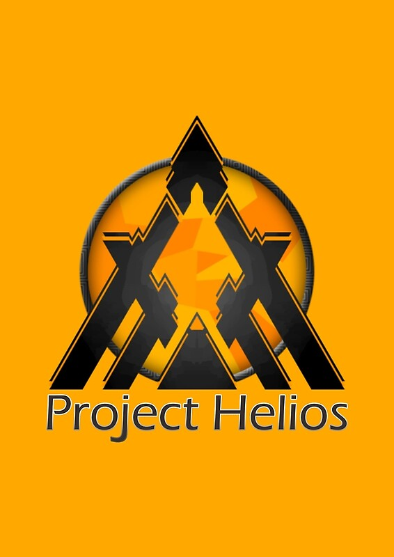 helios project Project management w hether in normal daily business activities or unique problem solving situations, at helios rising, inc a fundamental project management approach can almost always be found in developing the process plan or vetting the end method for a unique solution.