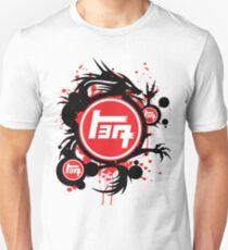 Toyota Pop Art T-Shirt