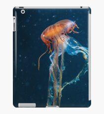 Mello Jello iPad Case/Skin