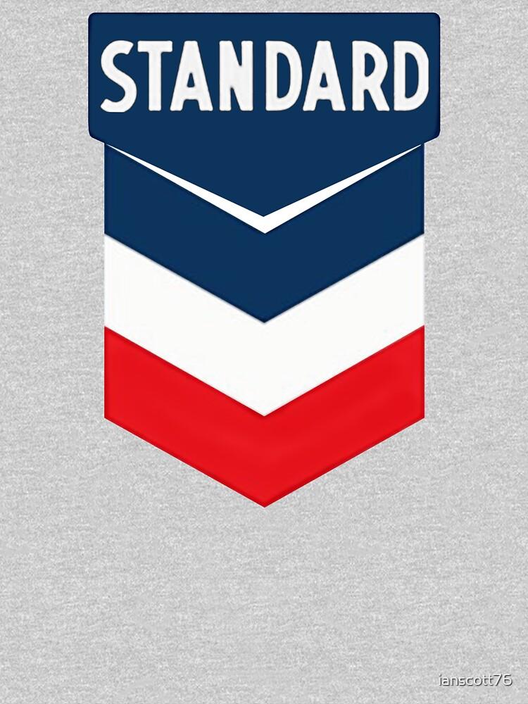 Standard by ianscott76
