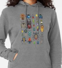 Beetle Collection Lightweight Hoodie