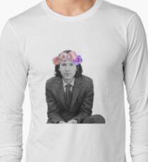 WES T-Shirt