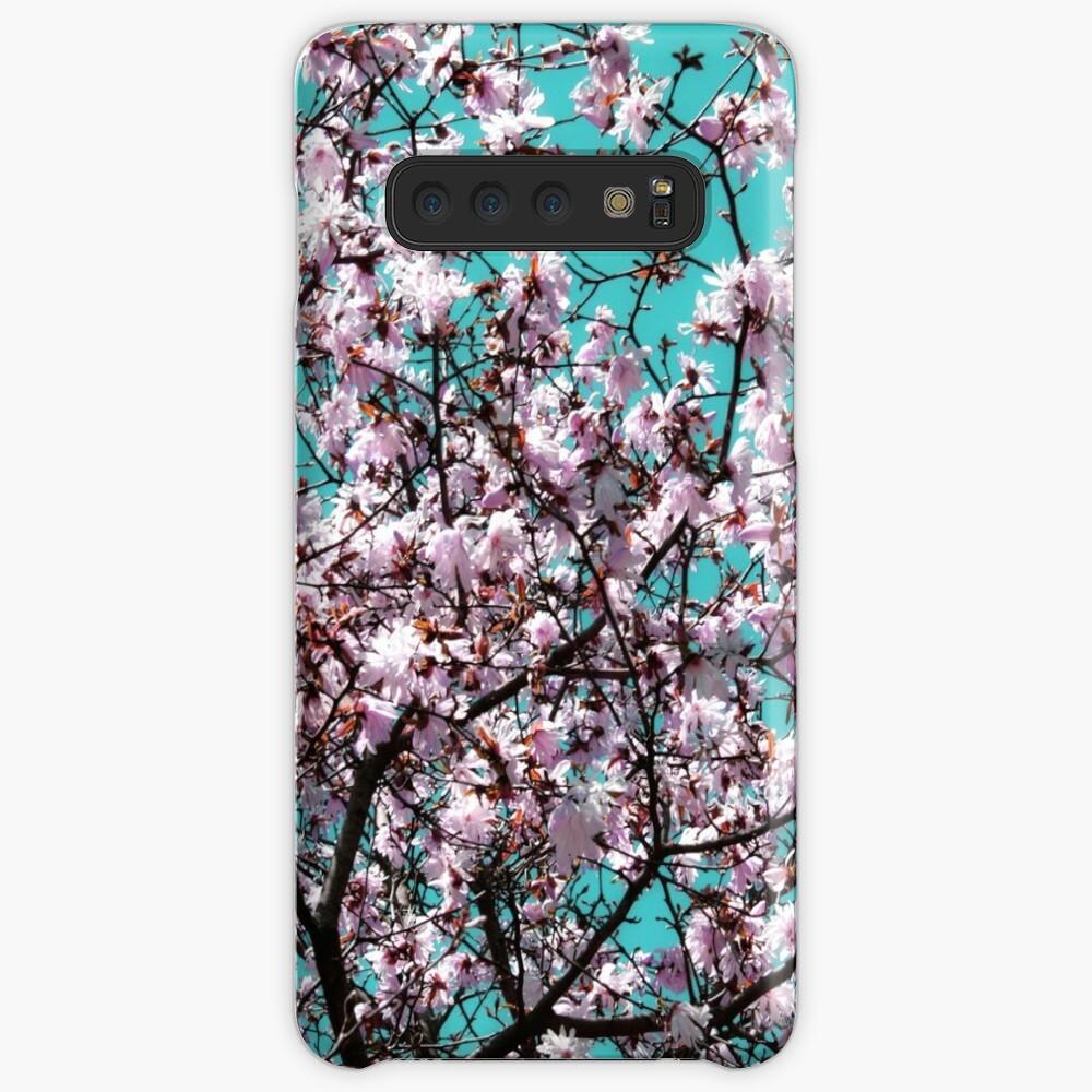 Daint Case & Skin for Samsung Galaxy
