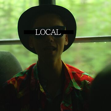 LOCAL by WhiteCoast