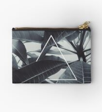 Reminder Zipper Pouch