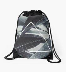 Reminder Drawstring Bag