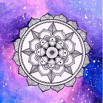 Breathe by RubyBlue27