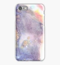Marble Dream iPhone Case/Skin
