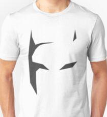 Gotham Knight Unisex T-Shirt
