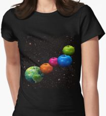Apple system T-Shirt