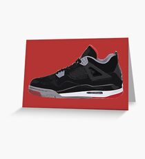 Michael Jordan Shooting Gifts & Merchandise | Redbubble