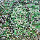 Dawlah Bill by kLoB