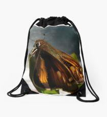 THE SKIPPER Drawstring Bag