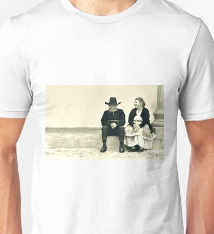 A Good Laugh T-Shirt