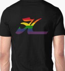 RB HOBIE H T-Shirt