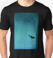 Butterfly II Unisex T-Shirt