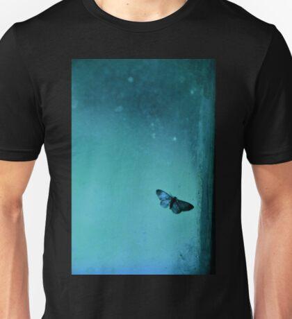 Butterfly II T-Shirt