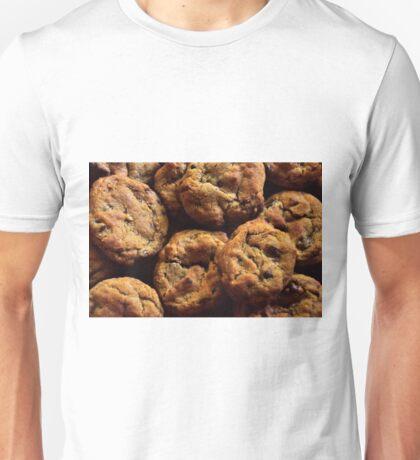 You're So Sweet! T-Shirt