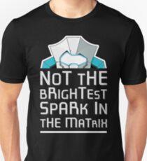 Tailgate - Bright Spark Unisex T-Shirt