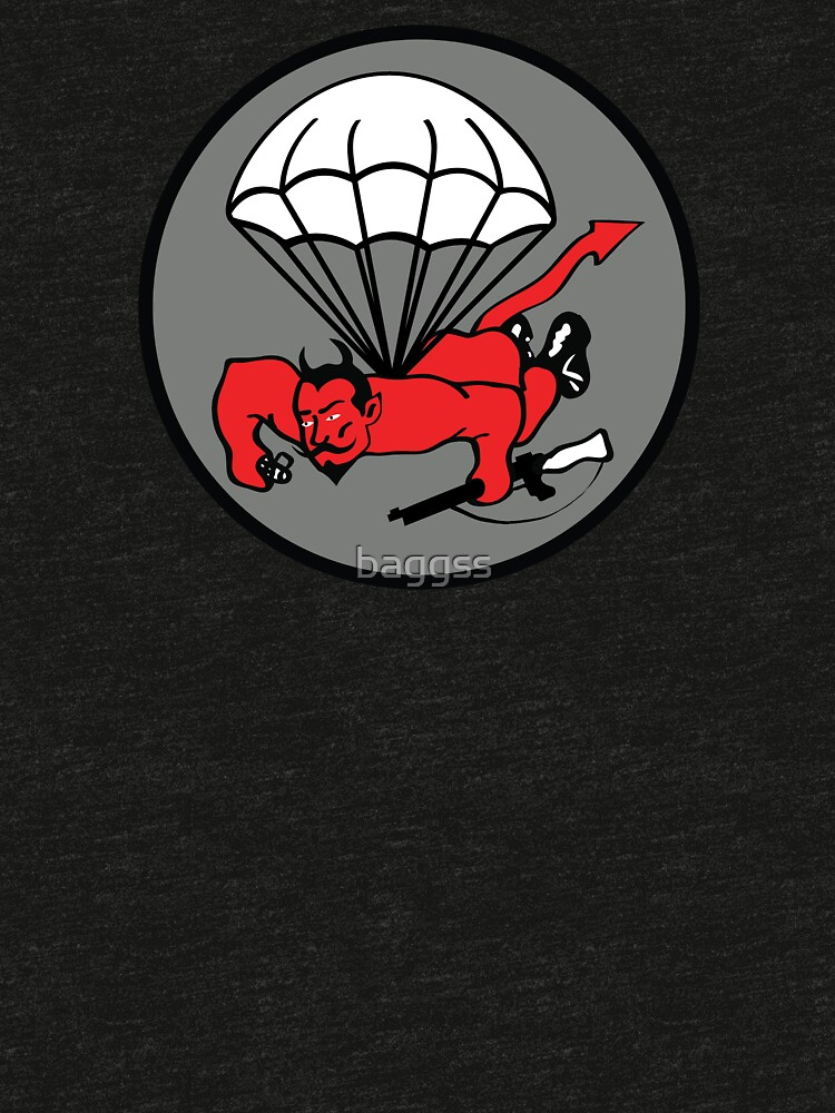 508 PIR Devil  by baggss