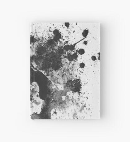 Splartchs Hardcover Journal