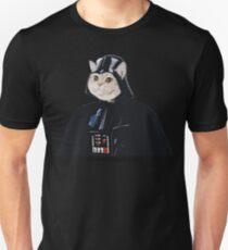 Heavy Breathing Unisex T-Shirt