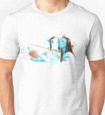 Neytiri and Jake Unisex T-Shirt