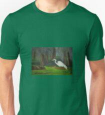 Cypress Getaway Unisex T-Shirt