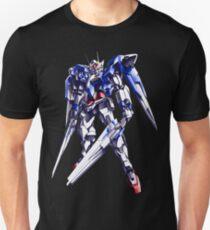 Robotic Hero Unisex T-Shirt