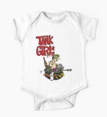 Tank this... Kids Clothes