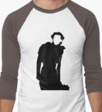 Kylo  Men's Baseball ¾ T-Shirt