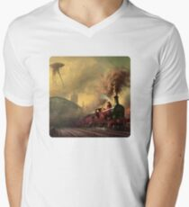 The fall of London T-Shirt
