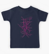 The Tube Kids Clothes