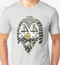 Ancient Thug T-Shirt